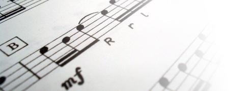 Fondo musica