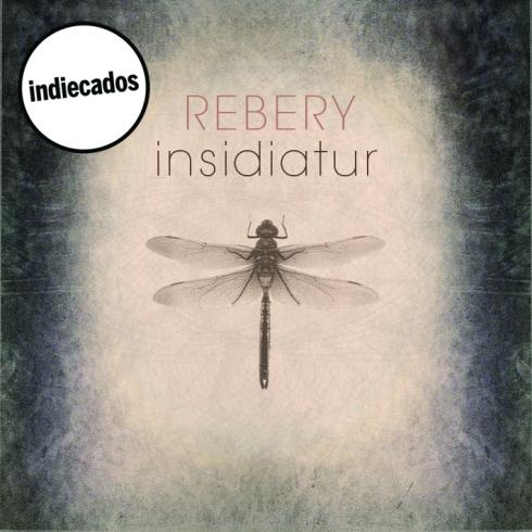 Rebery Insidiatur