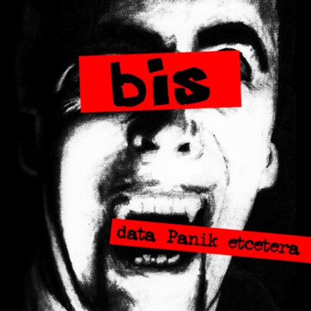 Data Panik Etcetera
