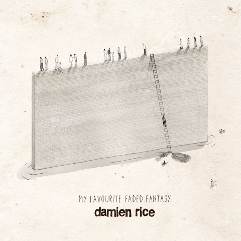 Damien Rice1