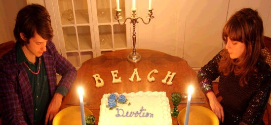 Beach-house-devotion